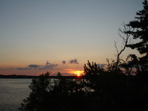 sunset_from_helen_tierneys_home_d_6